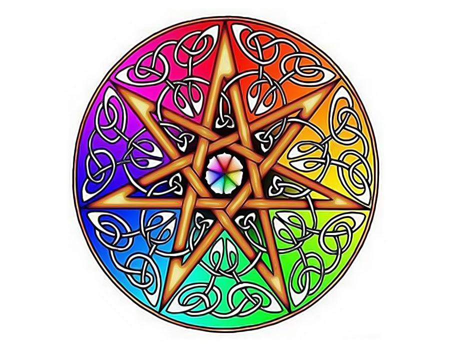 ce-simbolizeaza-o-septagrama-heptagrama-sau-septegrama