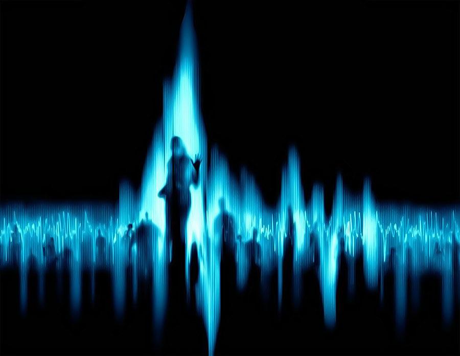 fenomenul-numit-vocea-electronica