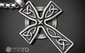 lant-lantisor-amuleta-talisman-medalion-colier-pandant-pandantiv-cruciulita-celtica-cruce-celtica-protectie-protectoare-inox-PND343-00