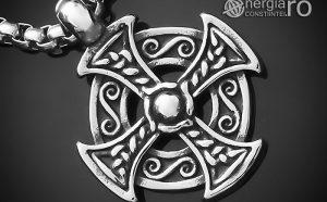 lant-lantisor-amuleta-talisman-medalion-colier-pandant-pandantiv-cruciulita-crucea-celtica-protectie-protectoare-inox-PND342-00