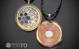 amuleta-talisman-medalion-colier-pandant-pandantiv-lant-lantisor-orgon-orgonic-arborele-copacul-vietii-cristale-protector-protectie-ORG102-00