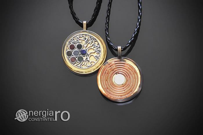 amuleta-talisman-medalion-colier-pandant-pandantiv-lant-lantisor-orgon-orgonic-arborele-copacul-vietii-cristale-protector-protectie-ORG102-01