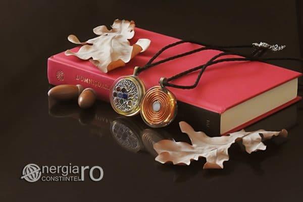 amuleta-talisman-medalion-colier-pandant-pandantiv-lant-lantisor-orgon-orgonic-arborele-copacul-vietii-cristale-protector-protectie-ORG102-02