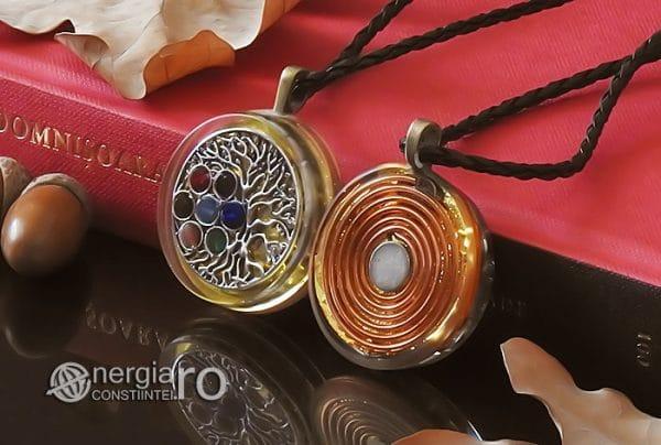 amuleta-talisman-medalion-colier-pandant-pandantiv-lant-lantisor-orgon-orgonic-arborele-copacul-vietii-cristale-protector-protectie-ORG102-03