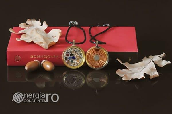 amuleta-talisman-medalion-colier-pandant-pandantiv-lant-lantisor-orgon-orgonic-arborele-copacul-vietii-cristale-protector-protectie-ORG102-04