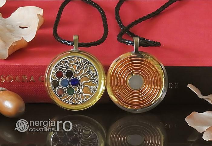 amuleta-talisman-medalion-colier-pandant-pandantiv-lant-lantisor-orgon-orgonic-arborele-copacul-vietii-cristale-protector-protectie-ORG102-05