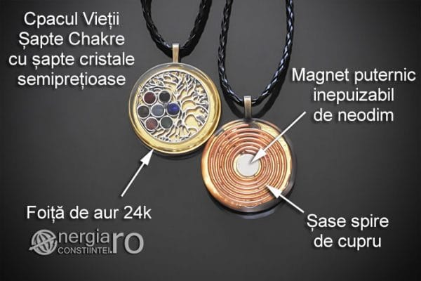 amuleta-talisman-medalion-colier-pandant-pandantiv-lant-lantisor-orgon-orgonic-arborele-copacul-vietii-cristale-protector-protectie-ORG102-06