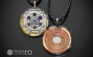 amuleta-talisman-medalion-colier-pandant-pandantiv-lant-lantisor-orgon-orgonic-sri-yantra-sapte-chakre-cristale-protectie-protector-ORG131-00