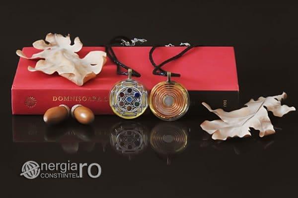 amuleta-talisman-medalion-colier-pandant-pandantiv-lant-lantisor-orgon-orgonic-sri-yantra-sapte-chakre-cristale-protectie-protector-ORG131-04