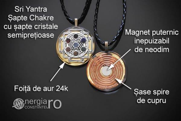 amuleta-talisman-medalion-colier-pandant-pandantiv-lant-lantisor-orgon-orgonic-sri-yantra-sapte-chakre-cristale-protectie-protector-ORG131-06