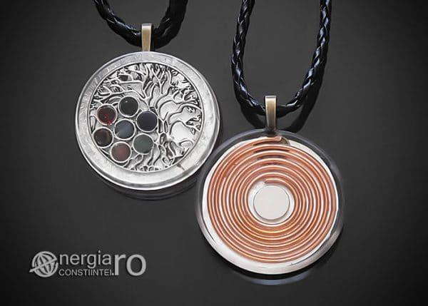 amuleta-talisman-medalion-colier-pandant-pandantiv-orgon-orgonic-arborele-vietii-copacul-vietii-protectie-protector-protectoare-ORG101-00