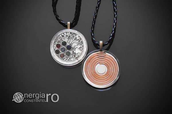 amuleta-talisman-medalion-colier-pandant-pandantiv-orgon-orgonic-arborele-vietii-copacul-vietii-protectie-protector-protectoare-ORG101-01