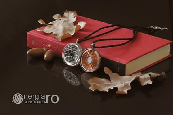 amuleta-talisman-medalion-colier-pandant-pandantiv-orgon-orgonic-arborele-vietii-copacul-vietii-protectie-protector-protectoare-ORG101-02
