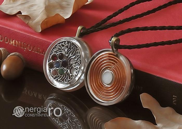 amuleta-talisman-medalion-colier-pandant-pandantiv-orgon-orgonic-arborele-vietii-copacul-vietii-protectie-protector-protectoare-ORG101-03
