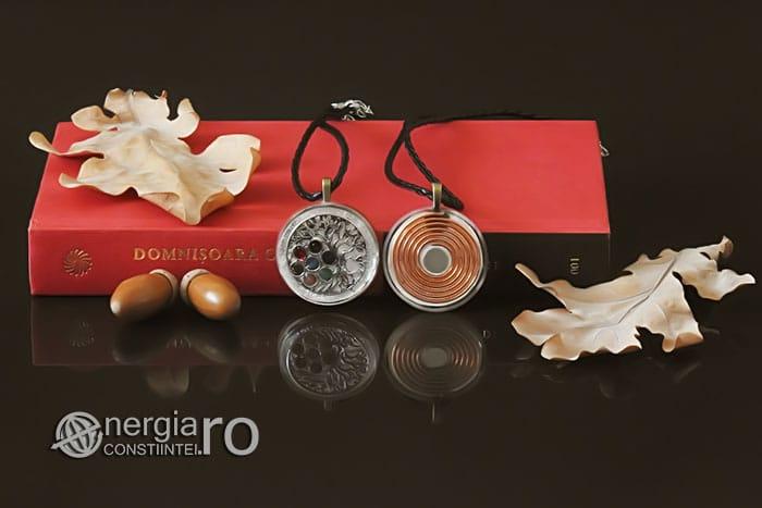 amuleta-talisman-medalion-colier-pandant-pandantiv-orgon-orgonic-arborele-vietii-copacul-vietii-protectie-protector-protectoare-ORG101-04