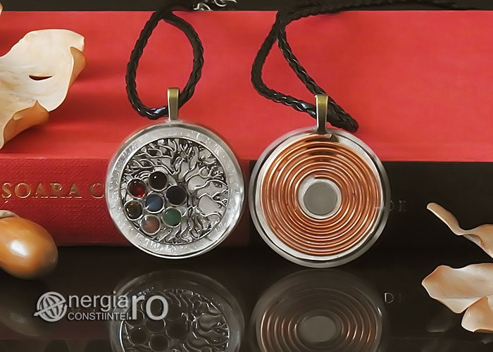 amuleta-talisman-medalion-colier-pandant-pandantiv-orgon-orgonic-arborele-vietii-copacul-vietii-protectie-protector-protectoare-ORG101-05