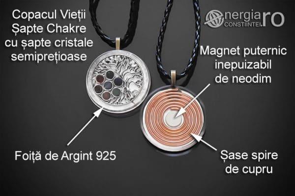 amuleta-talisman-medalion-colier-pandant-pandantiv-orgon-orgonic-arborele-vietii-copacul-vietii-protectie-protector-protectoare-ORG101-06