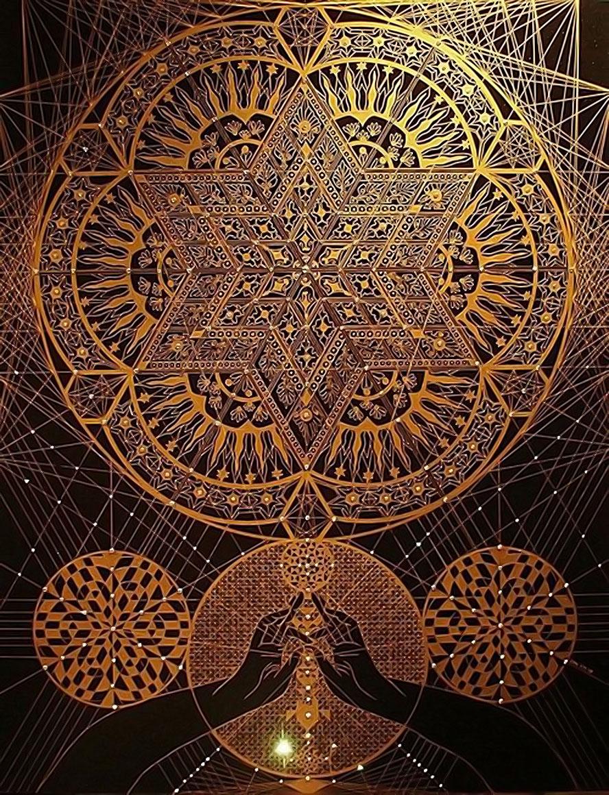 geometria-sacra-00