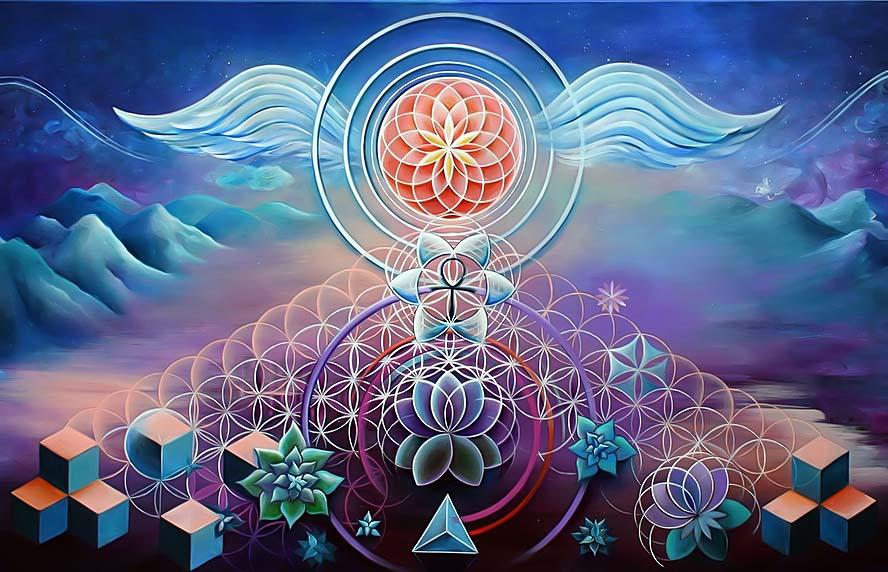 geometria-sacra-01