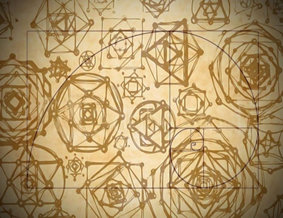 geometria-sacra