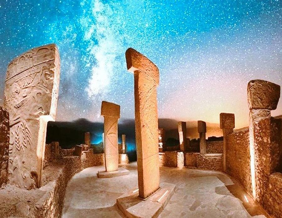 civilizatii-antice-avansate-tehnologic-disparute