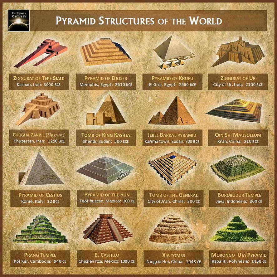 misterul-piramidelor-01
