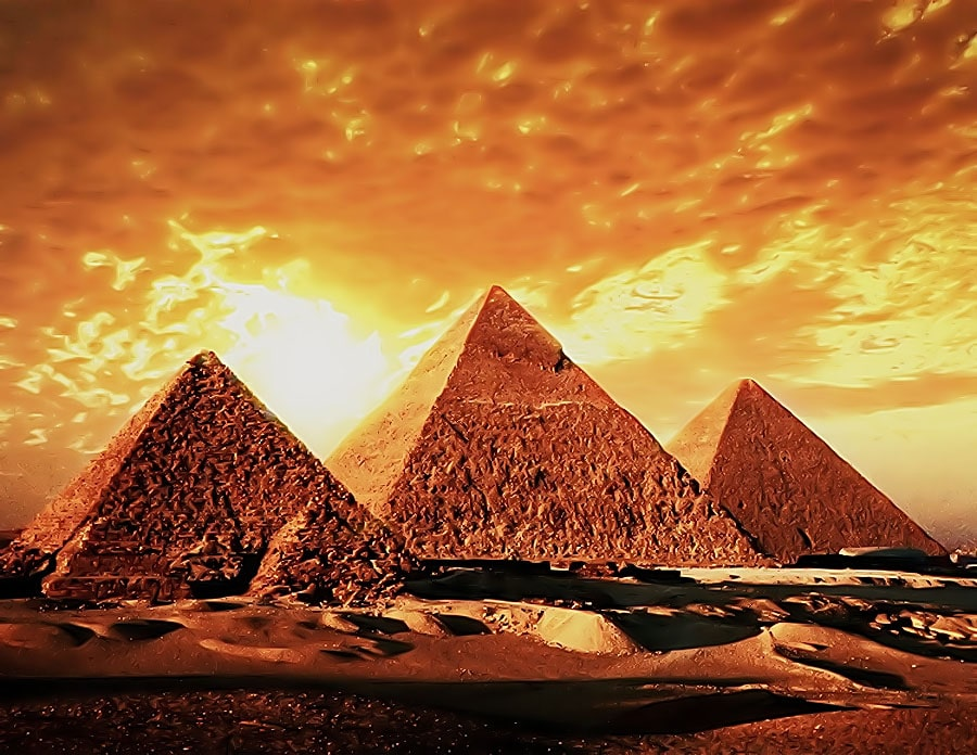 misterul-piramidelor